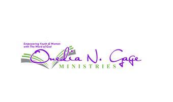 Intensive Prayer Retreat