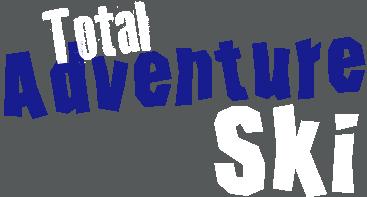 Total Adventure Ski 2015