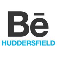 Behance Portfolio Review Huddersfield