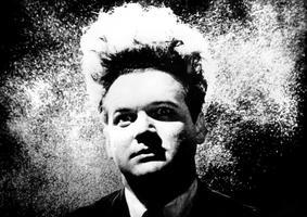 David Lynch's Eraserhead + Halloween Party