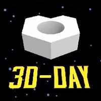 FAMO COSE - 3D-Day