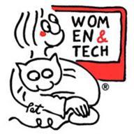 Women&Technologies logo