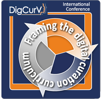 Framing the digital curation curriculum International C...