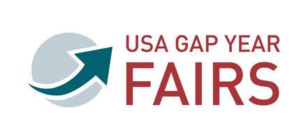 USA Gap Year Fair- West Hartford, CT