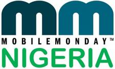 Mobile Monday Nigeria logo