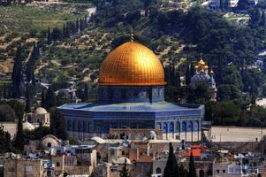 Remembering Jerusalem: Imagination, Memory, and the...