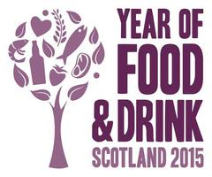 Year of Food and Drink 2015 Industry Conference