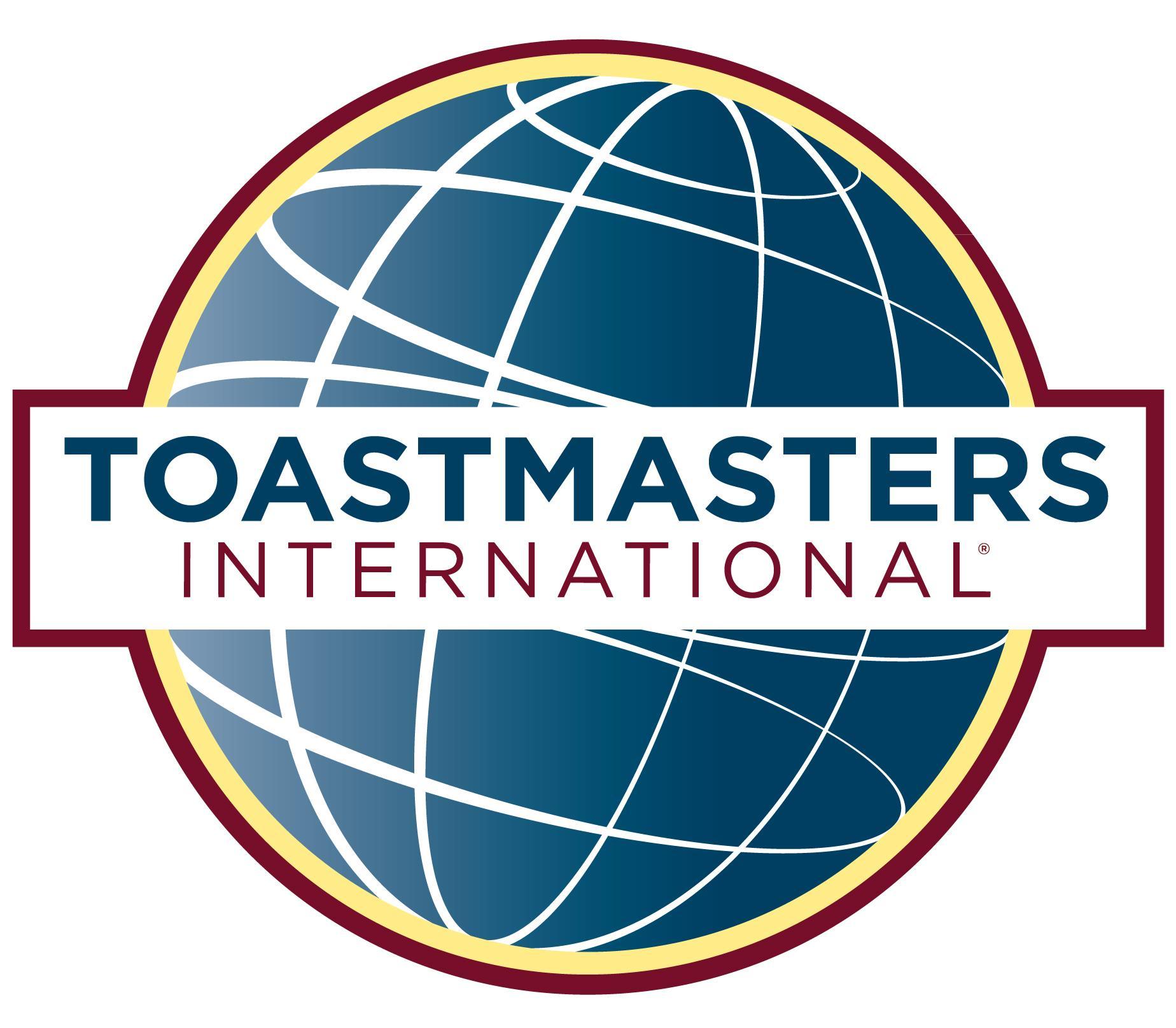 Miami Beach Toastmasters Club