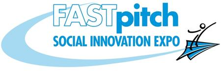 Fast Pitch Social Innovation Expo