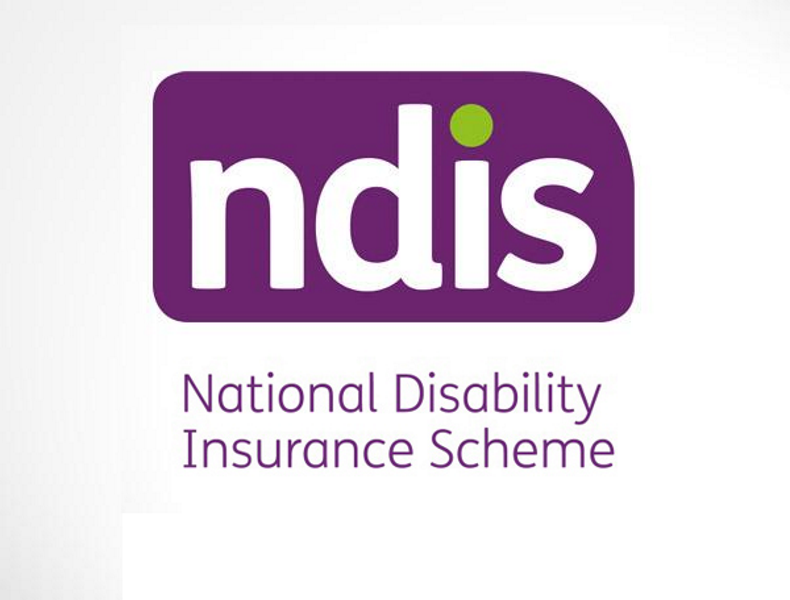 Navigating NDIS Information Session (Cancelled 14 April 2020)