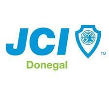 JCI Donegal logo