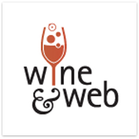 October Wine & Web: How To Think About Your Social...
