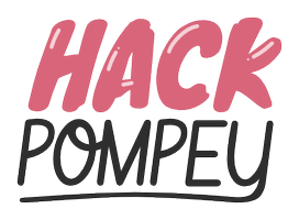 hackpompey