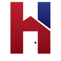 HCHBA October GM Meeting!