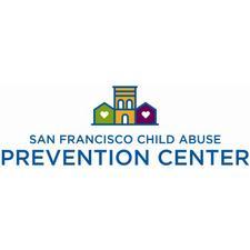 San Francisco Child Abuse Prevention Center logo
