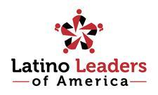 Latino Leaders of America logo