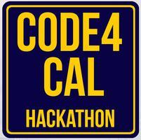STC/IEEE 2014 Code 4 Cal Hackathon