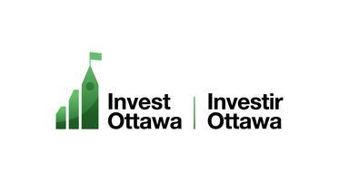 Invest Ottawa - MarCom - November 12 & 13, 2014