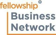 Fellowship Business Network