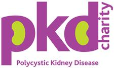 Polycystic Kidney Disease Charity logo