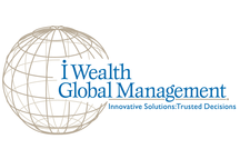 iWealth Global Management logo