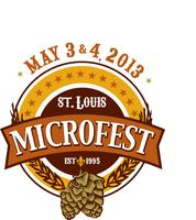 2013 18th Annual St. Louis Microfest
