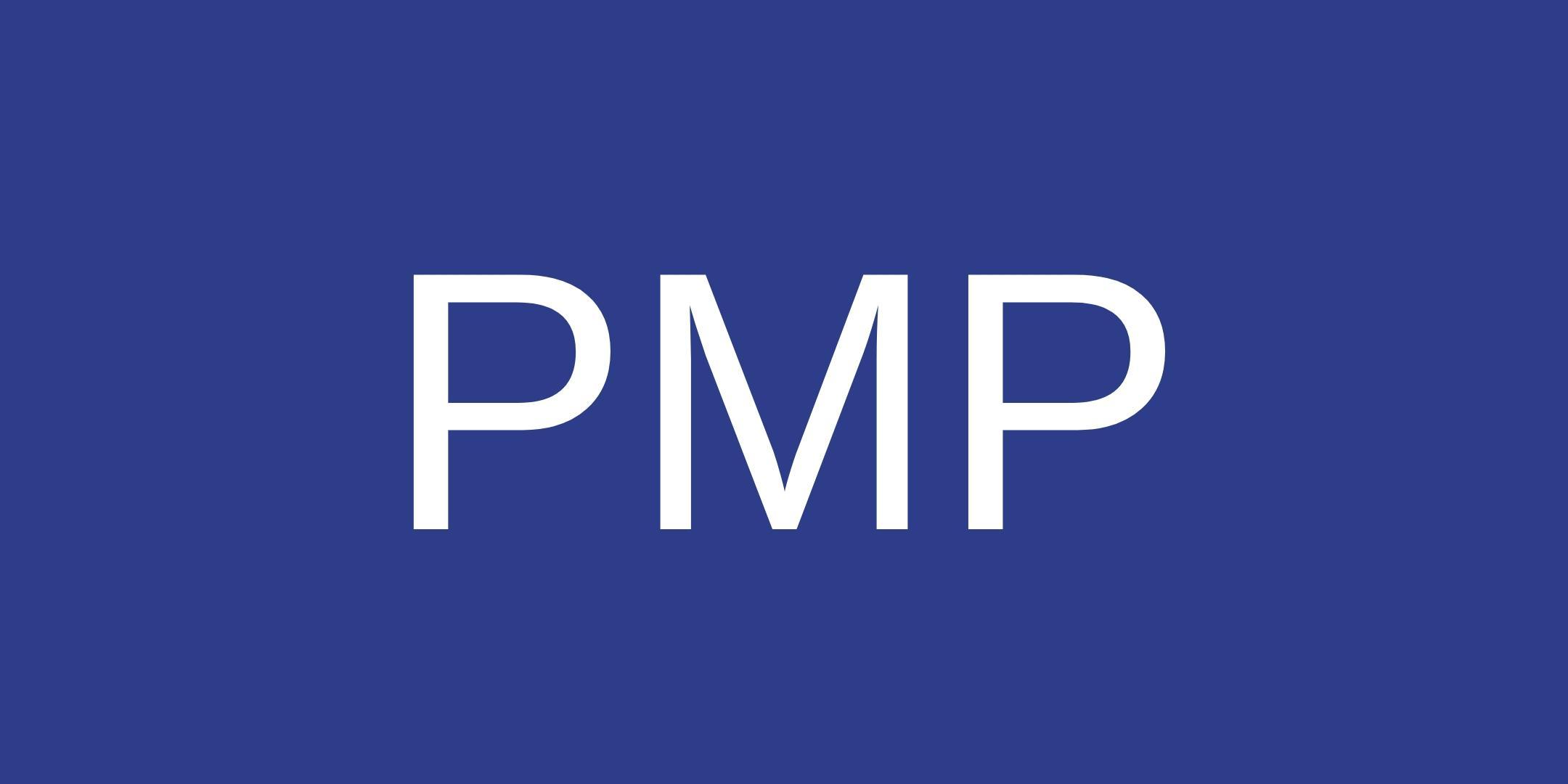 PMP (Project Management) Certification Training in Phoenix