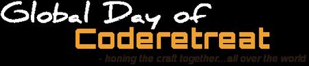 Global Day of Coderetreat - Munich Edition