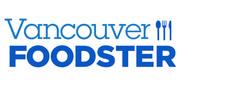 Vancouver Foodster logo