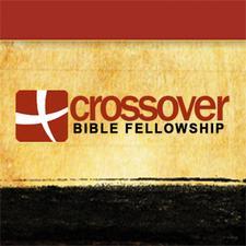Crossover Bible Fellowship logo