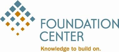 Introduction to the Foundation Directory
