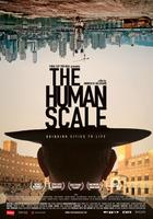 The Human Scale Edmonton Screening