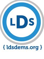 LDS DEMS Honk n' Wave
