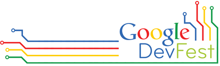 Google DevFest Roma 2014