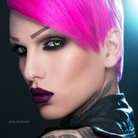 Extreme Beauty Tour with Jeffree Star - DALLAS