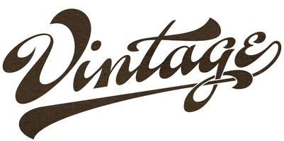 ~VINTAGE~ ...Classic Hollywood Glamour.  Top Atlanta...