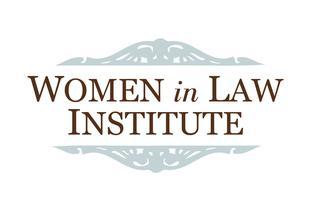 Women in Law Institute