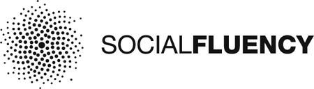Social Fluency @ Play Co-Ed Class