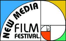 www.NewMediaFilmFestival.com  logo