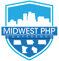 Midwest PHP Conference 2015