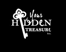Your Hidden Treasure Inc logo