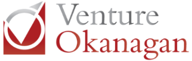 Venture Okanagan Spring 2015 Investors Forum