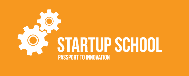 Startup School: Customer Acquisition and Sales Training Workshop