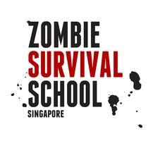Zombie Survival School: ZSS101 - Zombie apocalypse:...