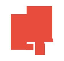 LA Startup Week logo