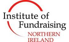 Institute of Fundraising Northern Ireland logo