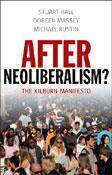 Energy beyond neoliberalism
