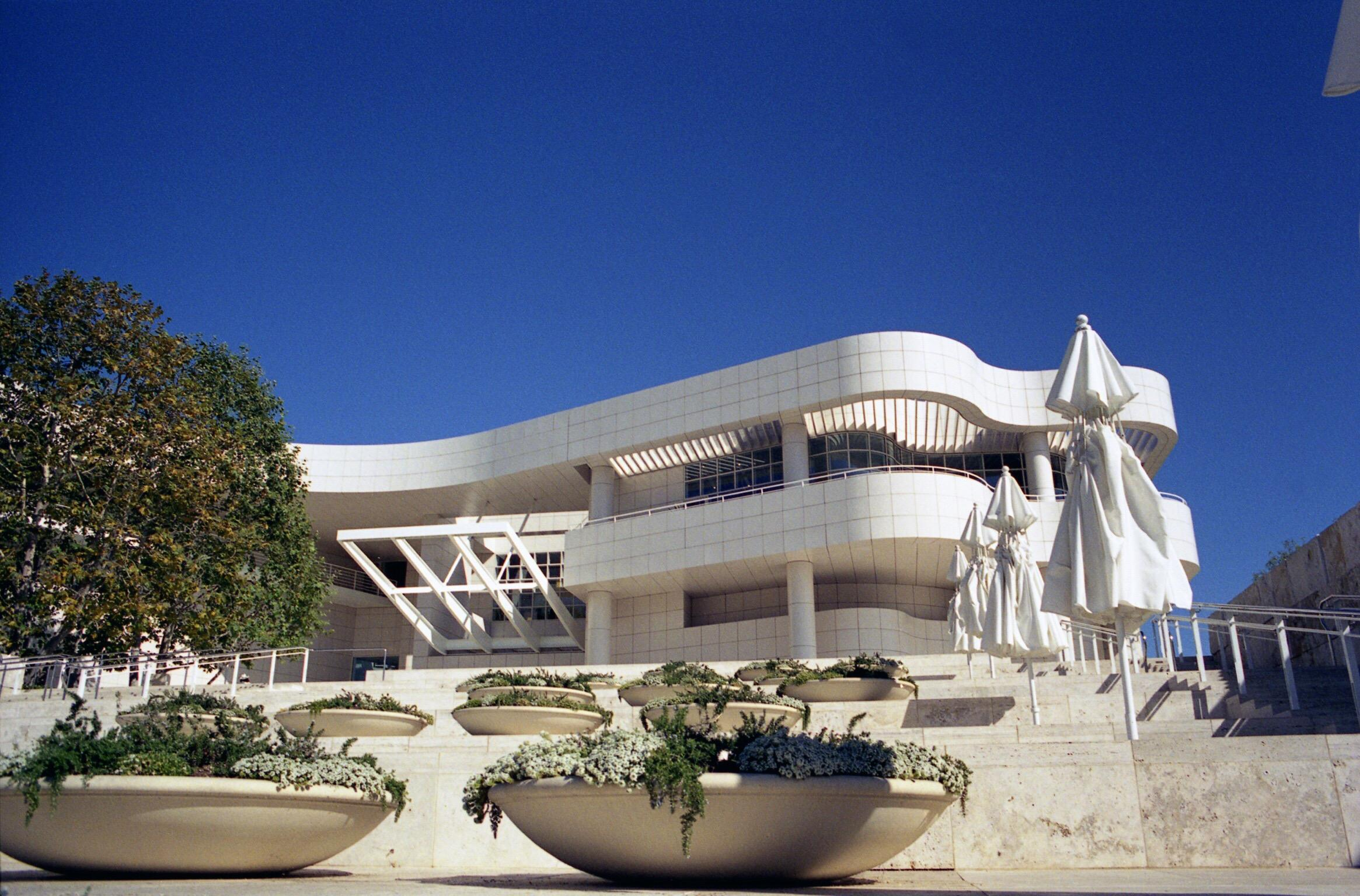 SoCal Museums Annual Free-for-All Day