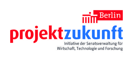 """""""Usability durch Design""""– Wenn Design ins Unternehmen..."""