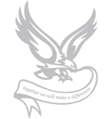 StopCAIDnow logo